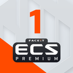 View stats for faceitpremium_1