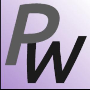 View Purplewreck's Profile