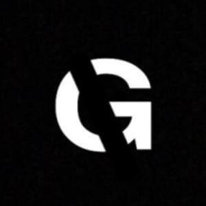 Gr3gersen