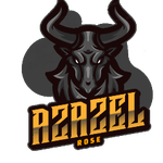 View stats for AzazelRose