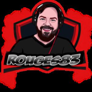 rouges83 Logo