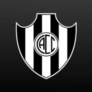 CentralCordobaTv Logo