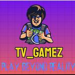 tv_gamerz_01
