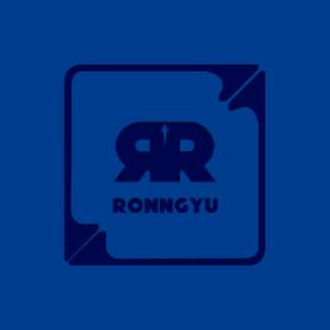 ronngyu