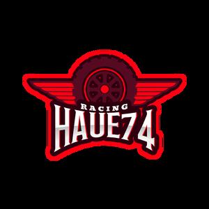 Haue74