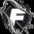 View fabri_flash's Profile