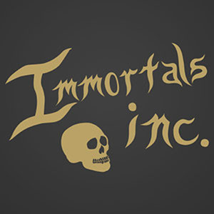 ImmortalsInc