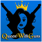 View stats for QueenWithGuns