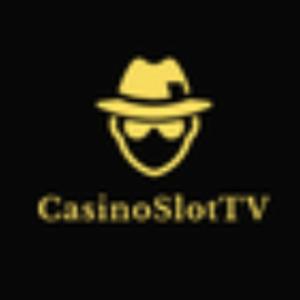 CasinoYavuz Logo