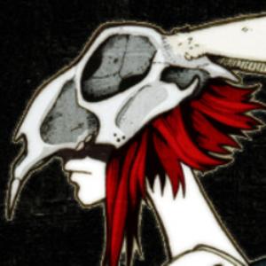 Zorsha_Valkyr Logo