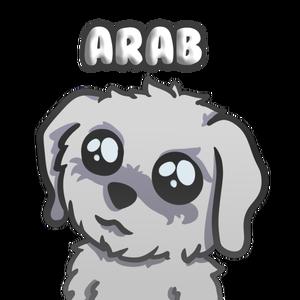 SunRise_araB