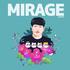 미라지 (mirage720)