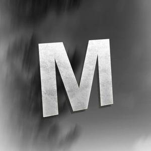 Martin_TMP