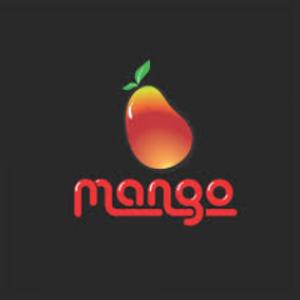 MangoMode05 Logo