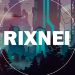 View stats for Rixnei