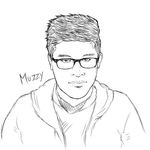 View stats for muzzy_hs