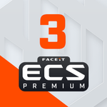 View stats for faceitpremium_3
