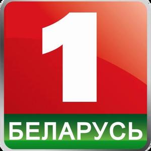 logo be1oruss