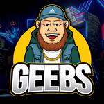 TheGeeebs