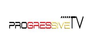 Profile banner for progressivesimracing