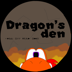 View dracoafton's Profile