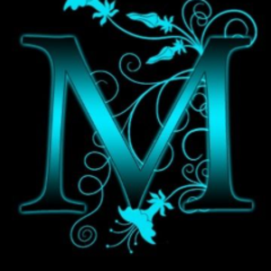 mimixog Logo