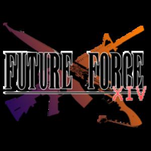 futureforce14