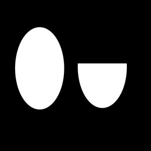 View JelliedBanana's Profile