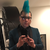 Avatar for ruben_eser_zamudio