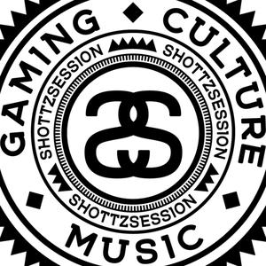 shoshottz Logo