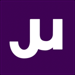 View stats for DJulesTV