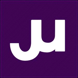 DJulesTV