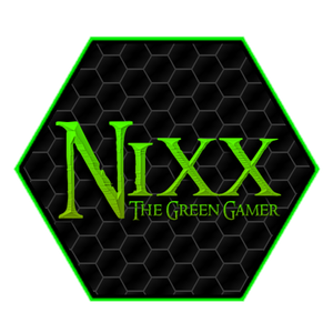 View NixxStream1's Profile