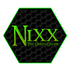 View NixxStream1's Profile