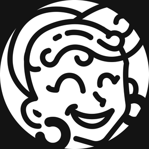 AjentVee Logo