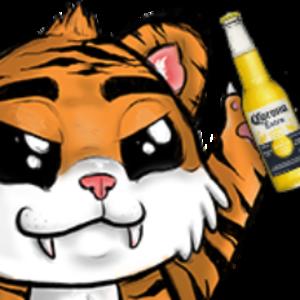 tiger_scot