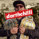 View stats for darthchilli