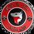avatar for miyagill