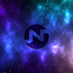 View stats for Niight00