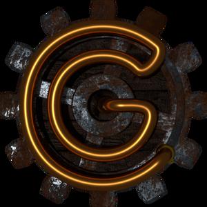 gerdes_tv Logo
