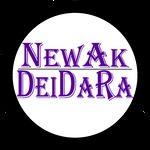 View stats for NewAkDeiDaRa
