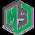 View mstiles92's Profile