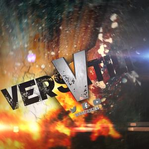 [FR-QC] - VENEZ RIRE 🤣 AVEC UNE GANG DE JOYEUX LURONS 💂 VERSA TV #Qc #VERSATV