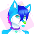 View bluefluffyfusky's Profile