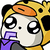avatar for admiralbahroo