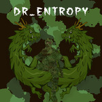 View stats for doctor_entr0py