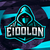 Eidolon_TV