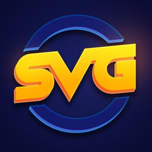 seanvongone Logo