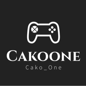 cakoone Logo