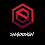 View stats for Shadough